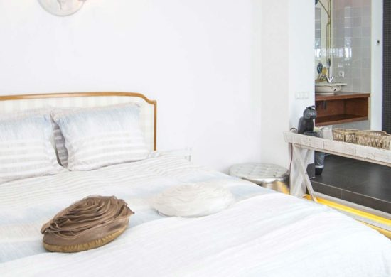 hotel-luxe-kamer
