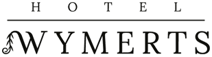 logo-hotel-wymerts