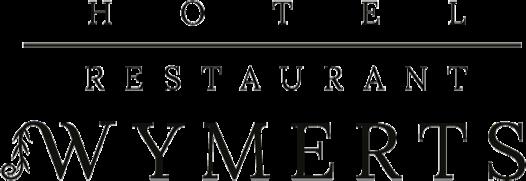 hotelrestaurantwymerts
